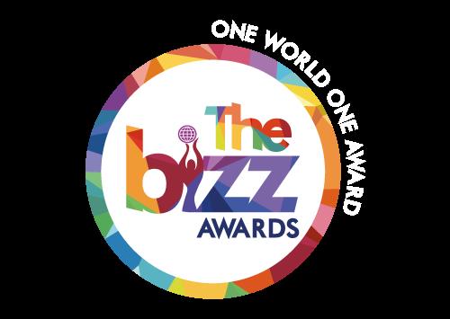 The Bizz Awards   One World One Award